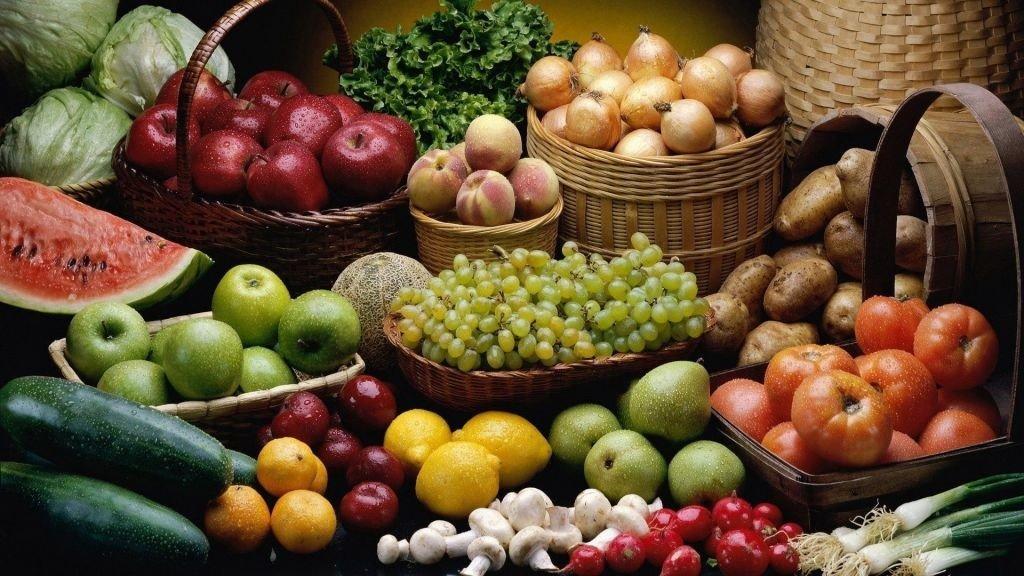 Dietas famosas para adelgazar rapido una persona