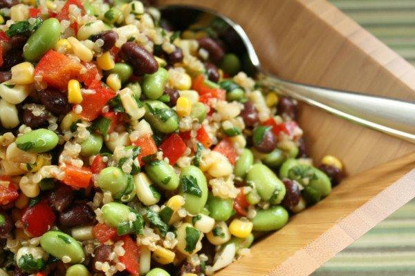 ensalada-soja