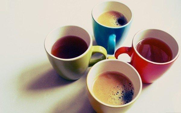 4-tazas-de-cafe