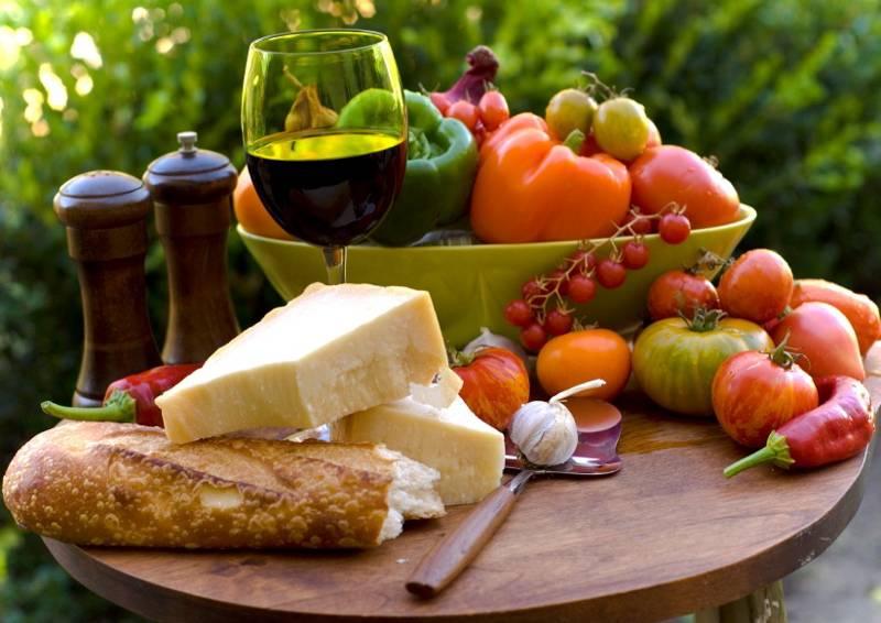 alimentos-mediterraneos