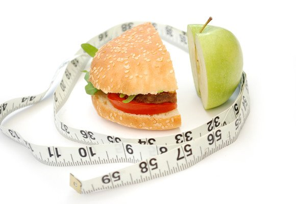 dieta baja en carbohidratos para vegetarianos