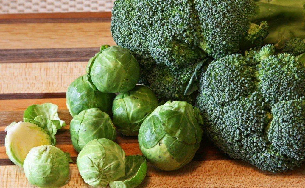 verduras-cruciferas
