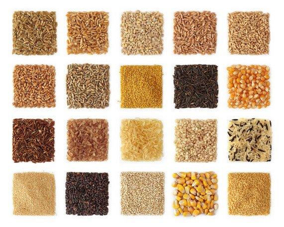 cuadricula-cereales