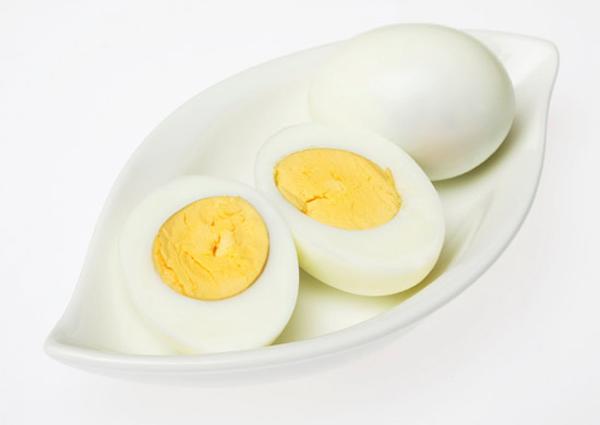 huevos-cocidos