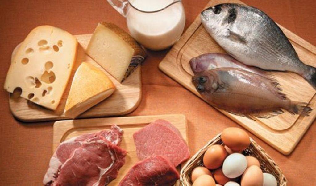 alimentos-ricos-proteinas