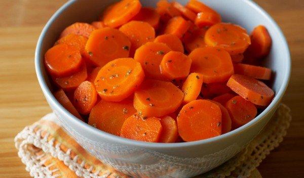 bol-de-zanahorias