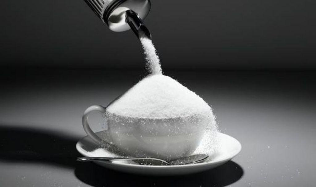 taza-llena-azucar