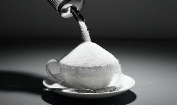 taza-llena-de-azucar(1)