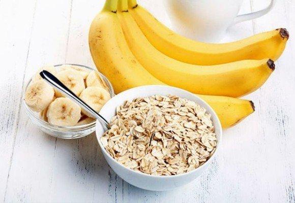 12 alimentos saludables con carbohidratos - Alimentos ricos en carbohidratos ...