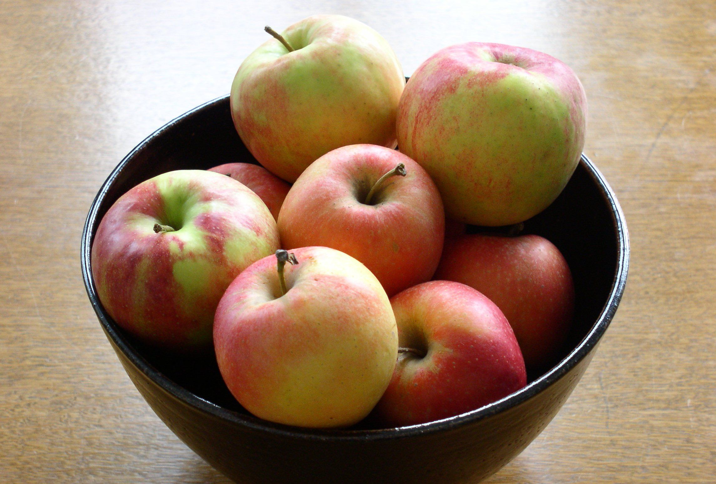 bol-manzanas