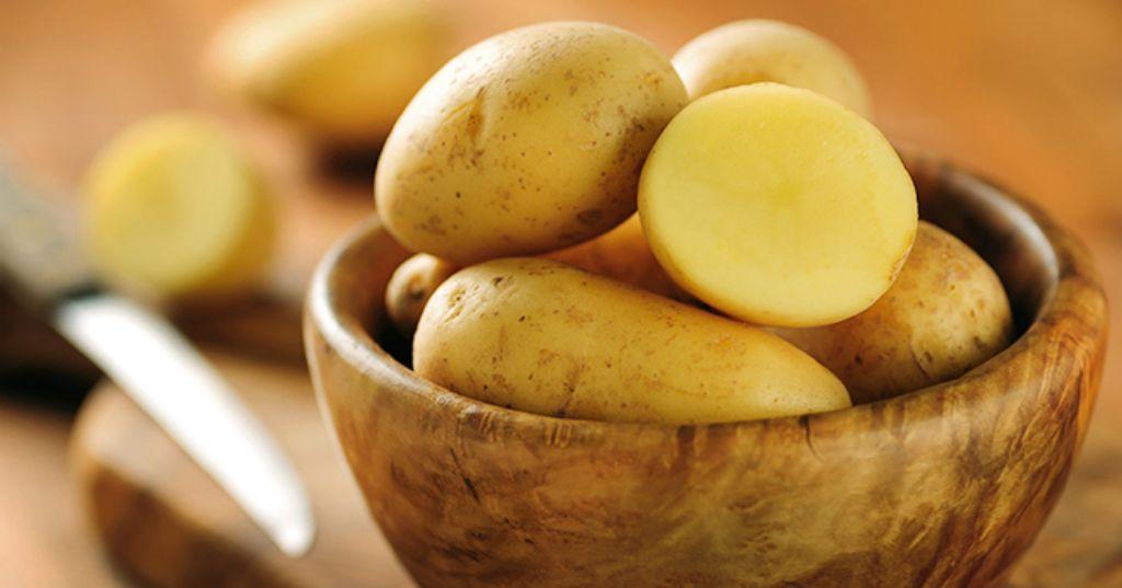 bol-patatas-crudas(1)