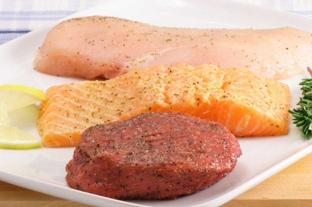 carne-pescado-proteicos(1)