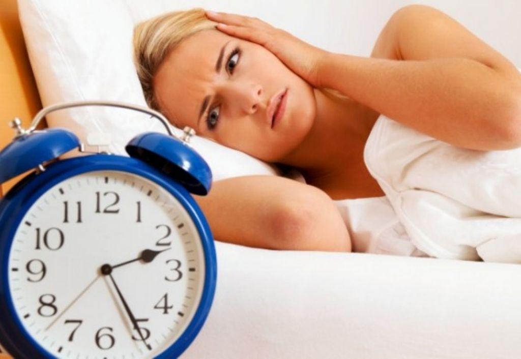 dormir-mal(1)