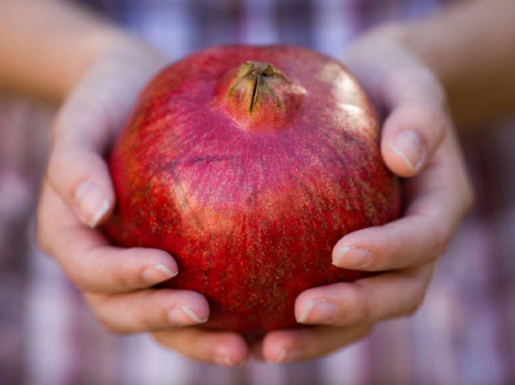 granada-fruta1