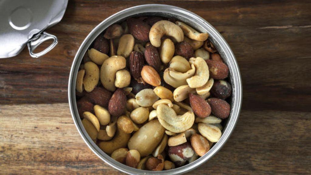 mezcla-frutos-secos(1)
