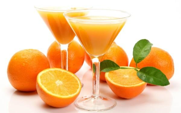 naranjas-y-zumo(1)