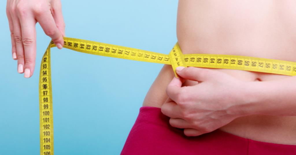 perimetro-abdominal(1)