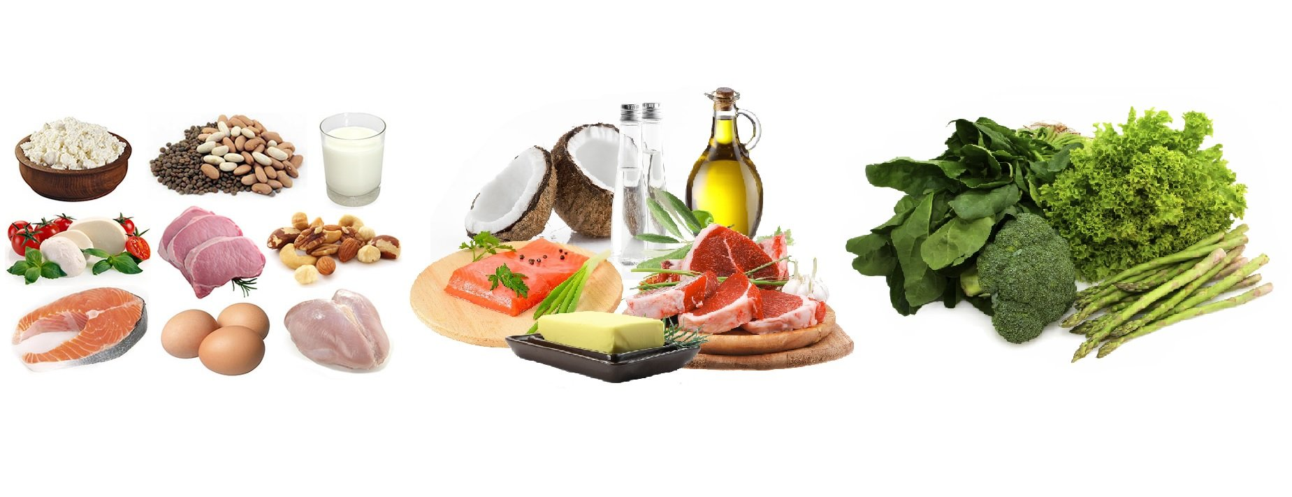 proteina-grasa-verduras