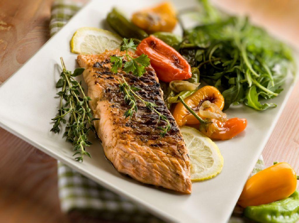 receta-pescado1