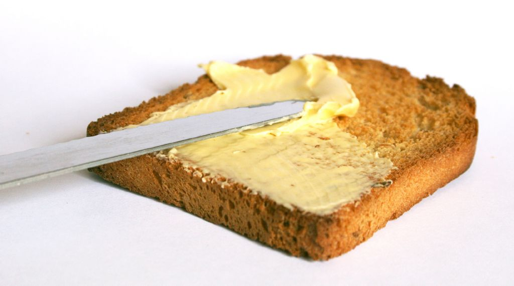 tostada-de-mantequilla(1)