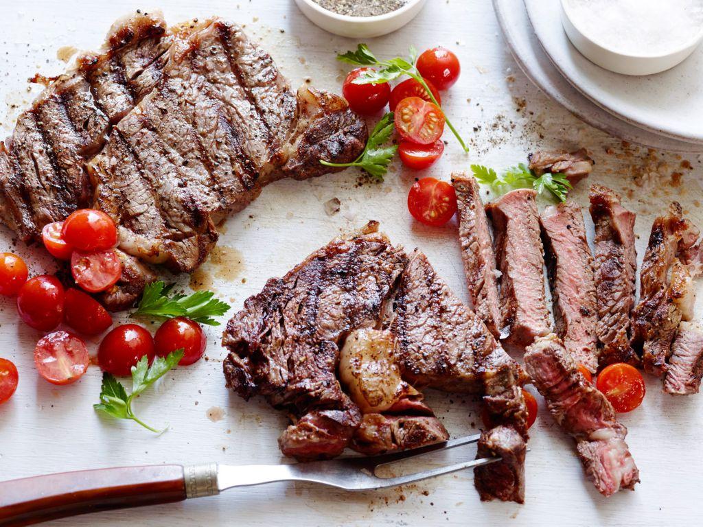 trozos-carne-cocinada(1)