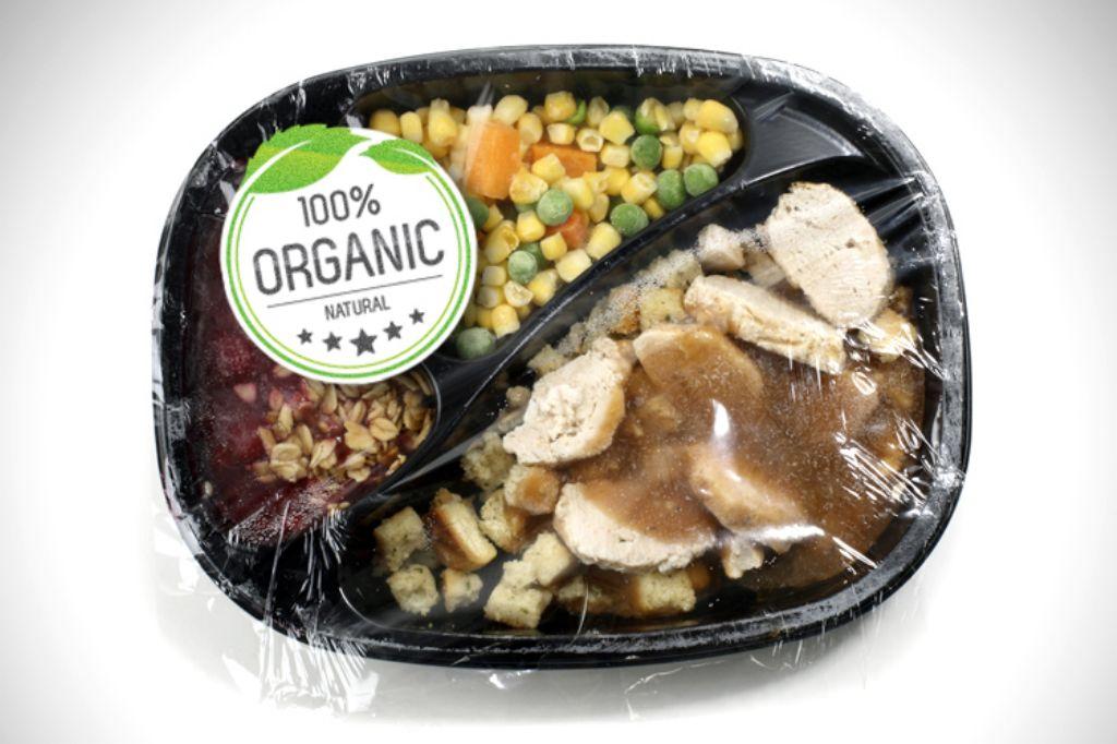 alimento-procesado-organico