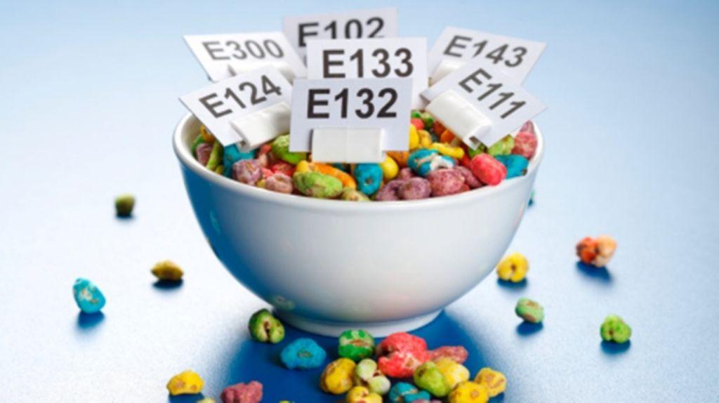 cereales-con-conservantes