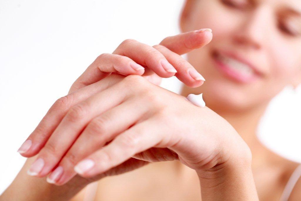 crema-manos