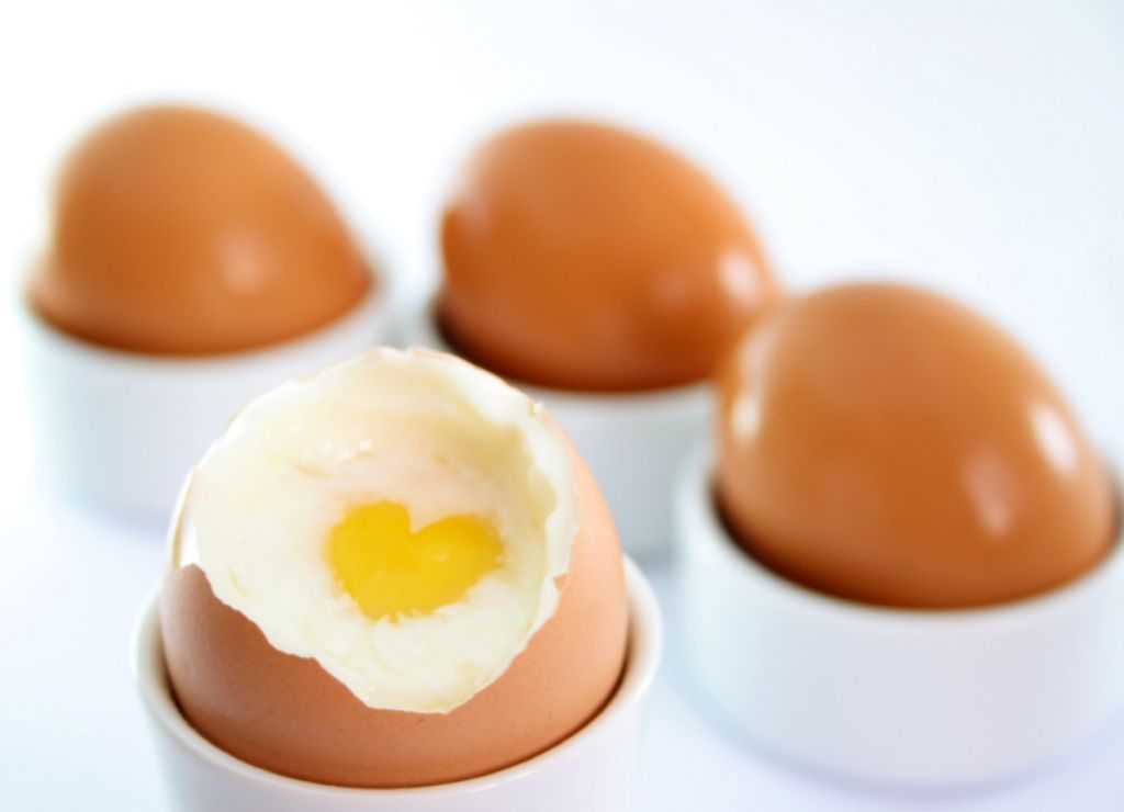 huevos-saludables1