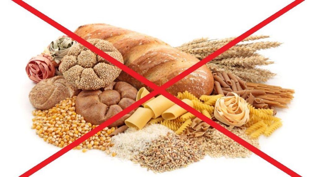C mo perder barriga en 5 pasos 3 te sorprender - Alimentos hidratos de carbono ...