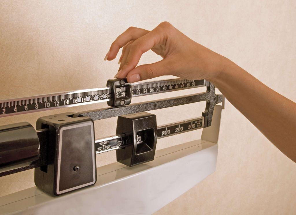 6 mentiras que proclaman las dietas para adelgazar