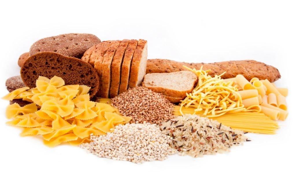 cereales-refinados