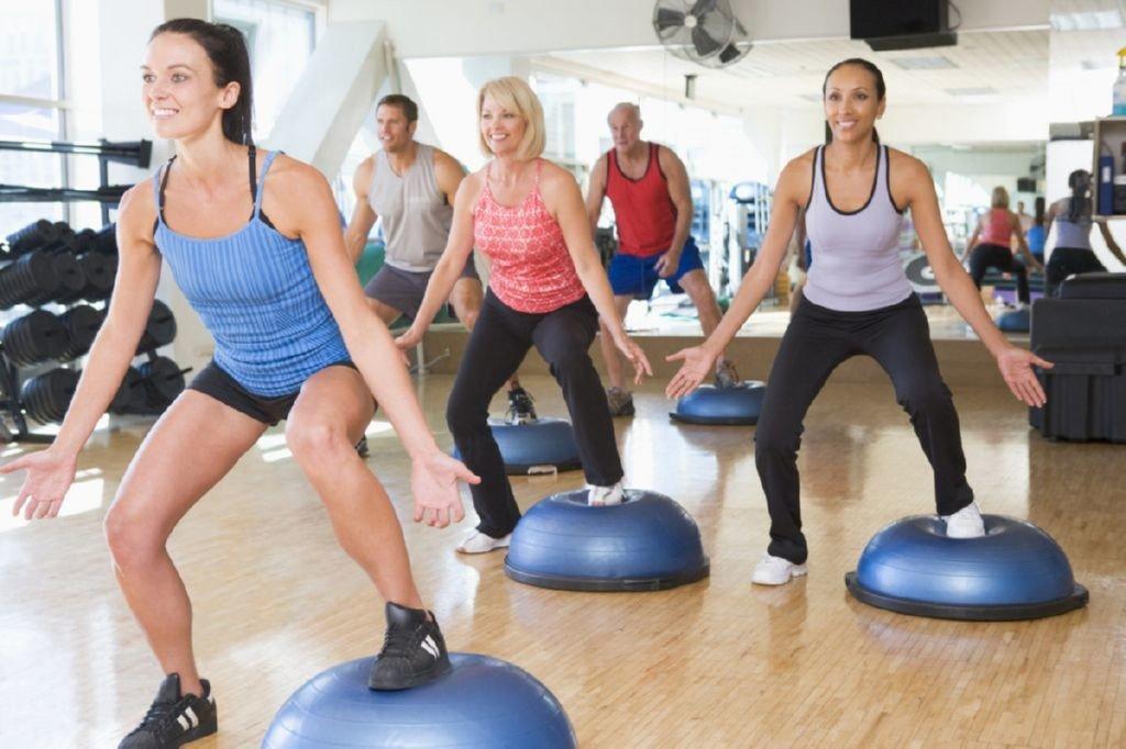 ejercicios-aerobicos