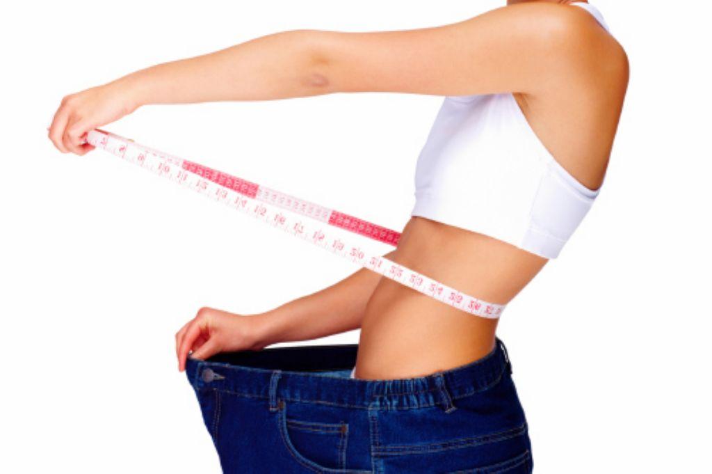 Alimentacin formas de perder peso en poco tiempo causa del efecto
