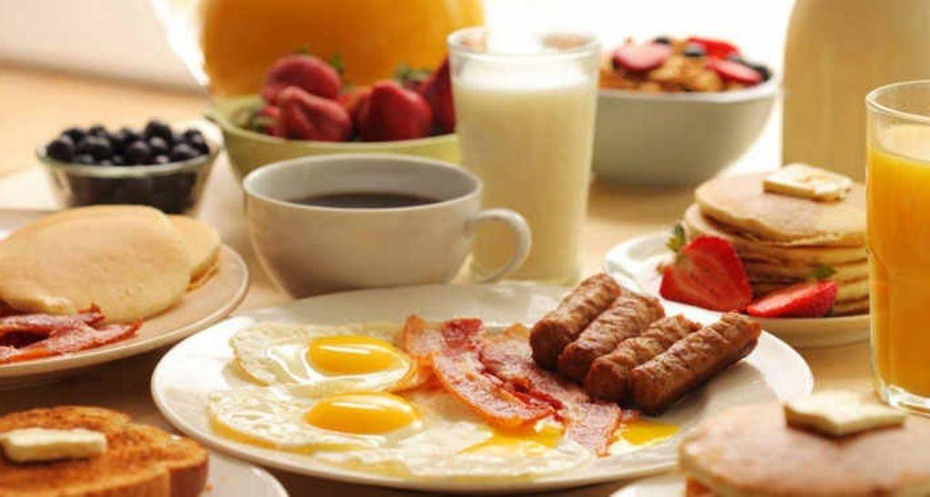 rico-desayuno