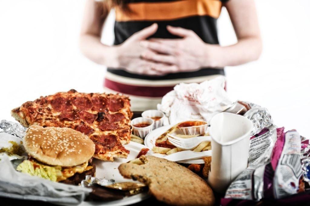 comida-nociva