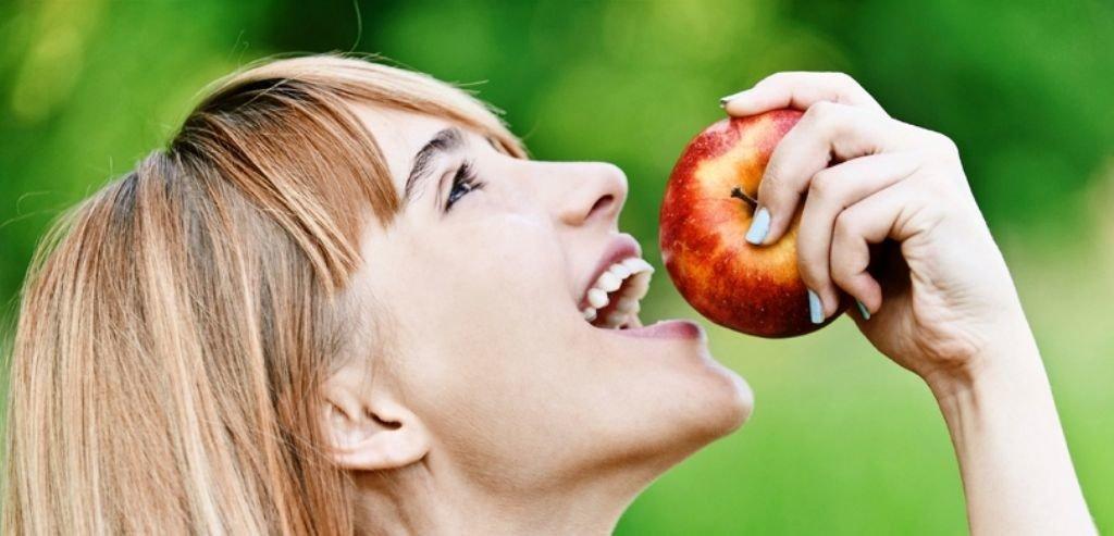 propiedades-manzanas