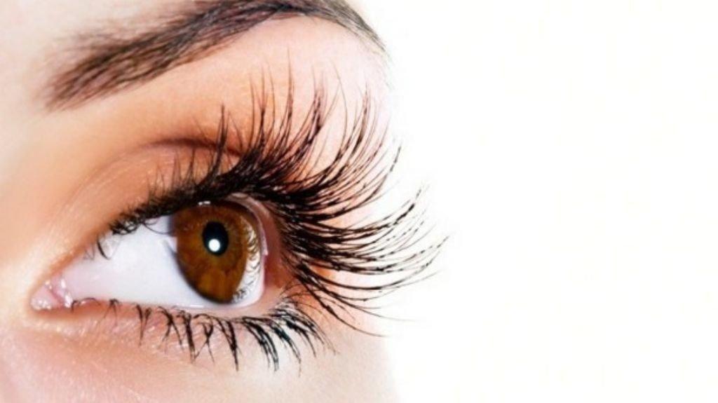 enfermedades-vista