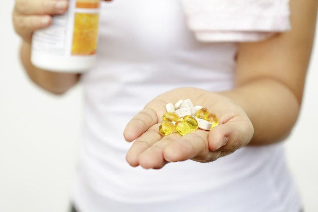 suplementos-vitaminaD
