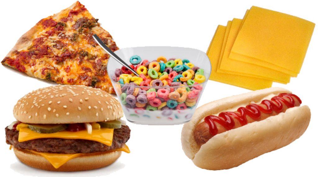 11 alimentos prohibidos en el embarazo que no debes consumir - Alimentos no permitidos en el embarazo ...