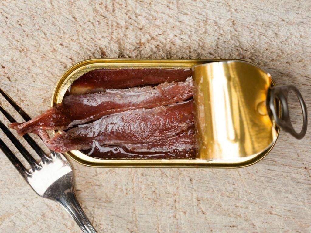 anchoas-enlatadas