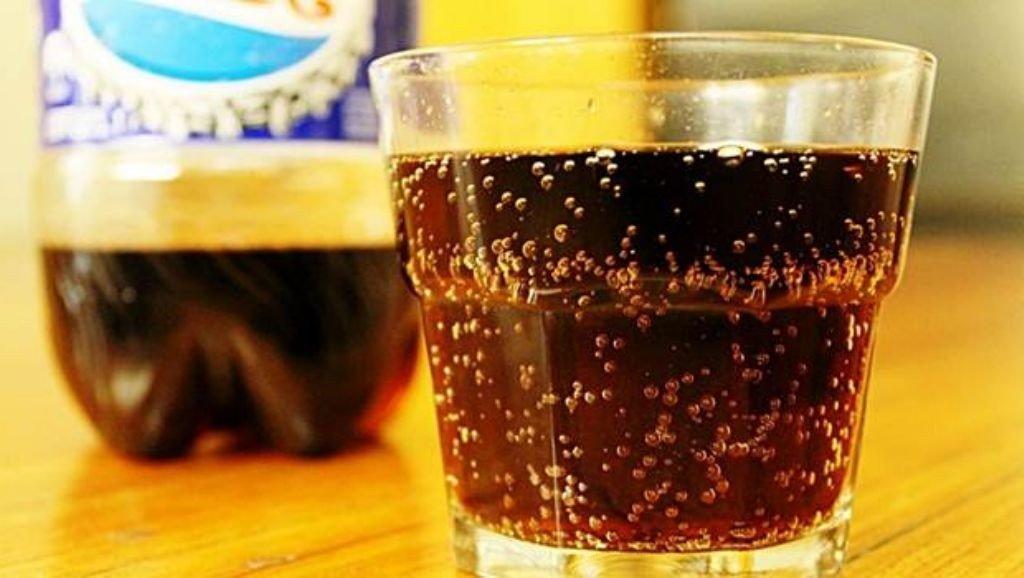 bebida-carbonatada