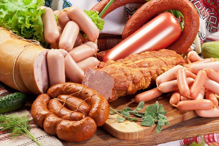 carne-procesada-cruda