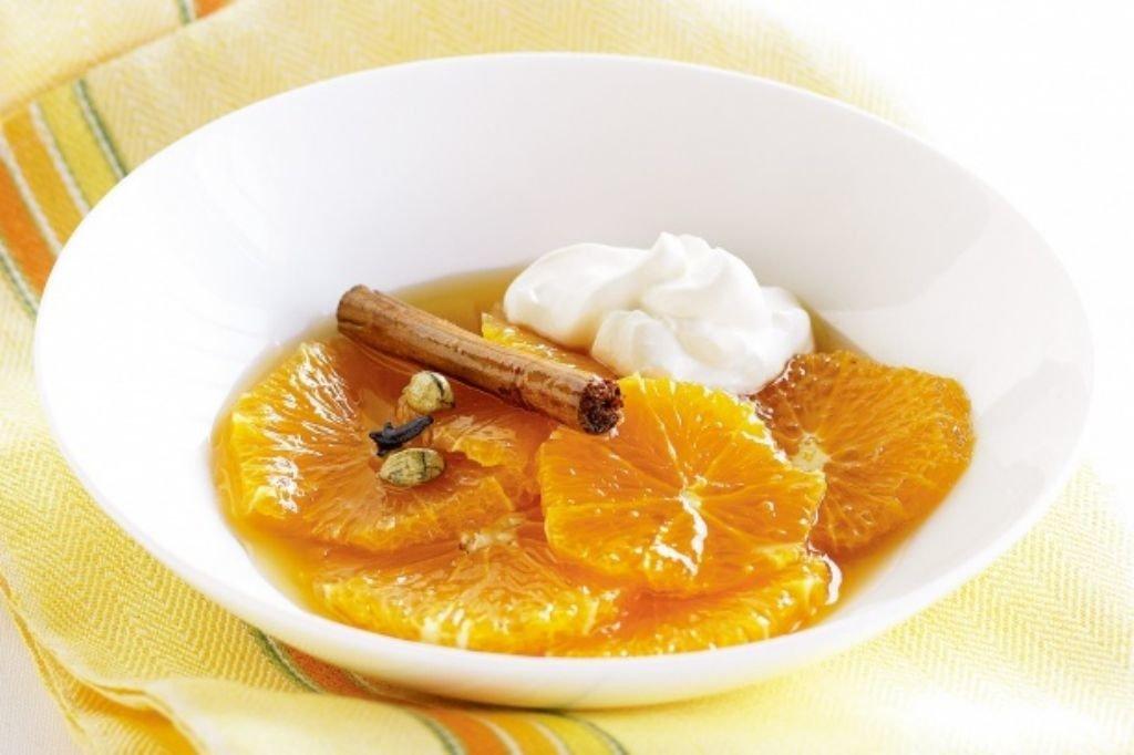 postre-naranja