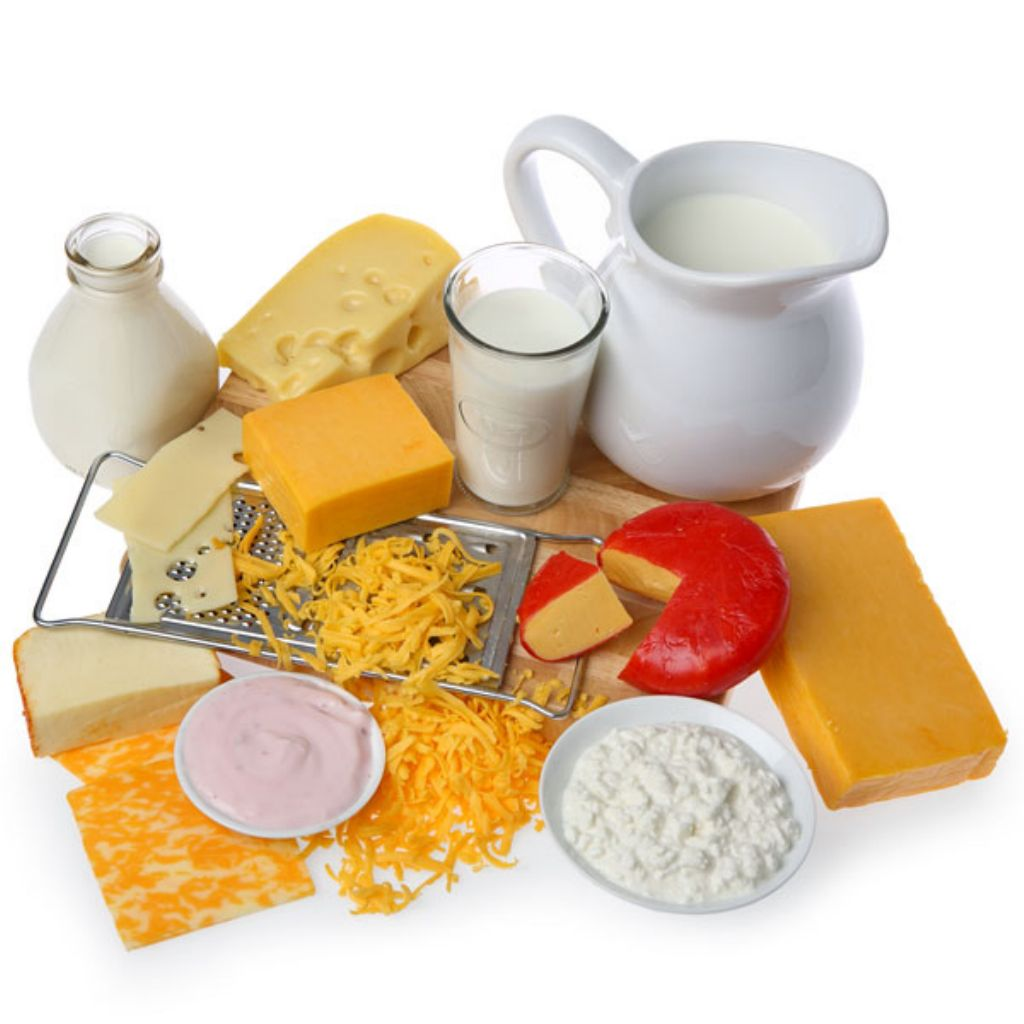 productos-lacteos
