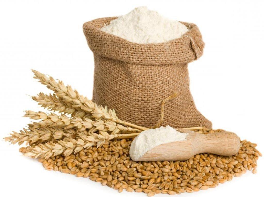 trigo-y-derivados