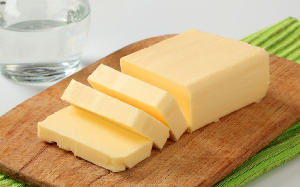 barra-margarina