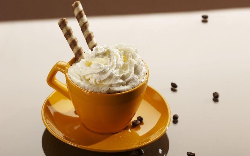 cafe-con-nata