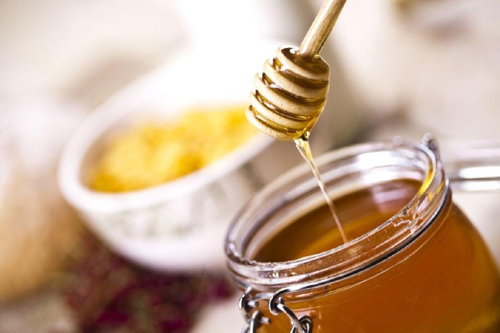 cuchara-de-miel