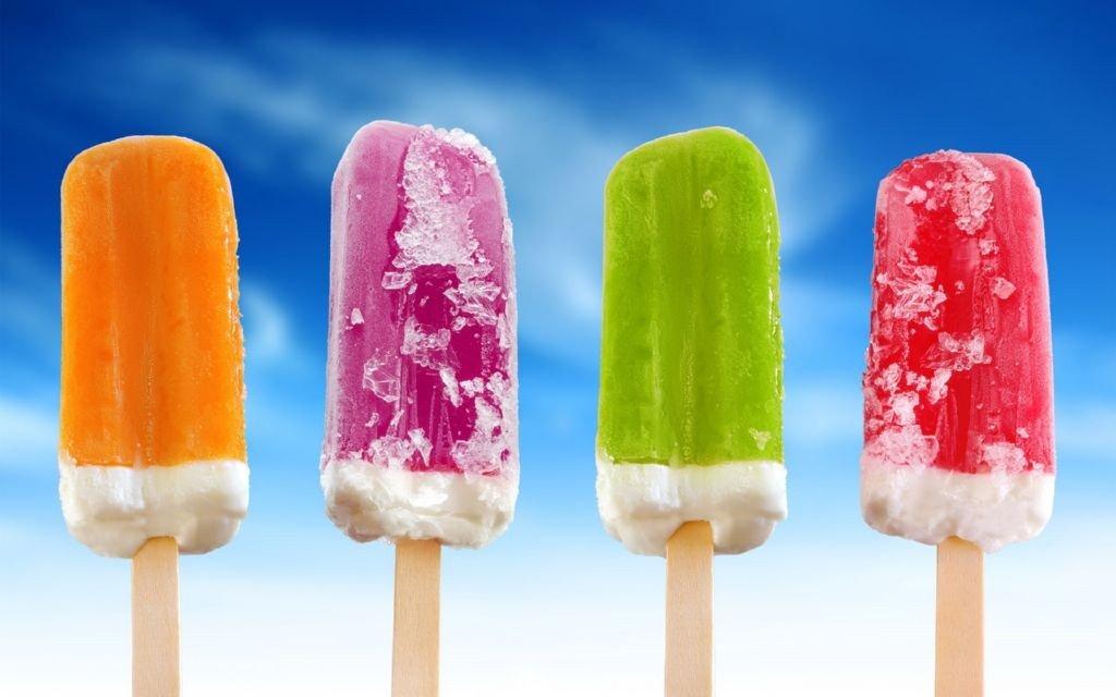 helados-colores